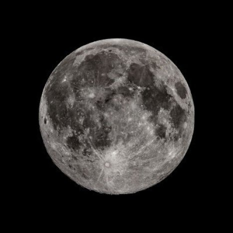 7985217-detailed-full-moon-of-the-fall-equinox-in-all-its-glory