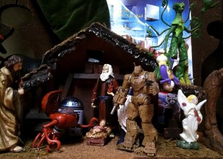 Nativity_draxkinder_Christmas_2014