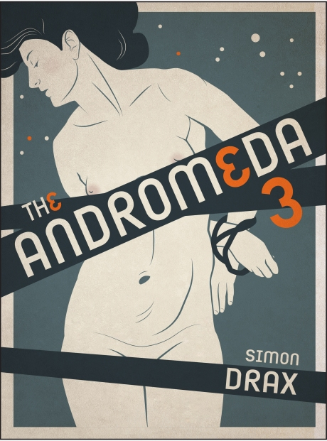 Andromeda_drax_1-by-PD