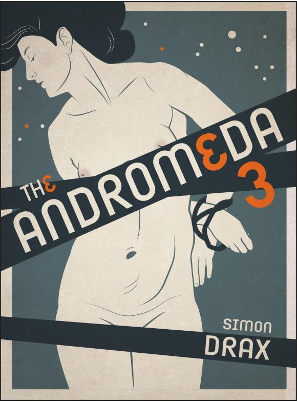 Andromeda_drax_1-by-PD