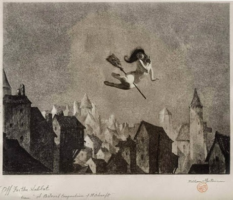 01_William_Mortensen_A_Pictorial_Compendium_of_Witchcraft
