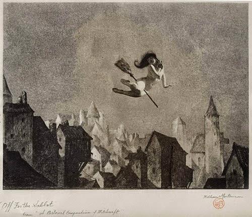 01_William_Mortensen_A_Pictorial_Compendium_of_Witchcraft