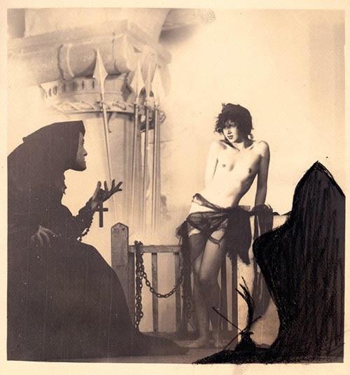 11_William_Mortensen_A_Pictorial_Compendium_of_Witchcraft