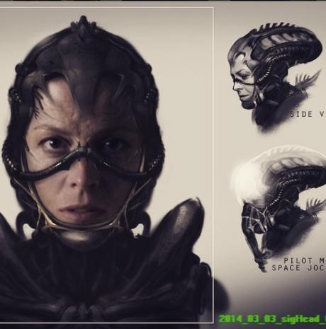nb-alien-1