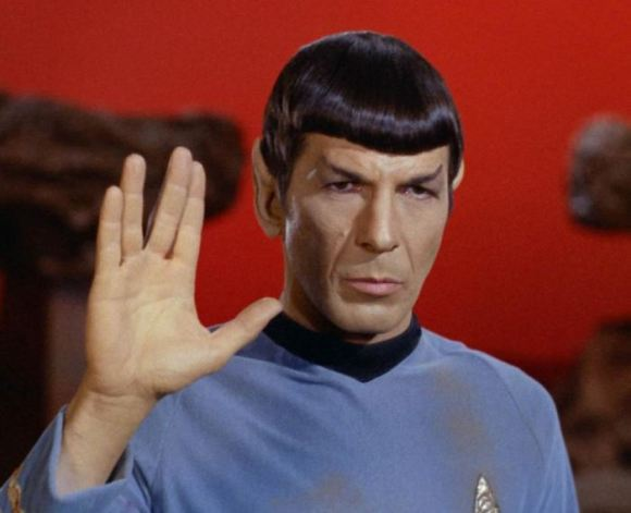 Spock_VulcanRed