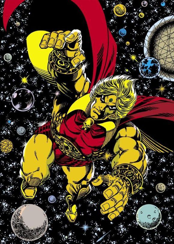 adam-warlock-starlin-100424