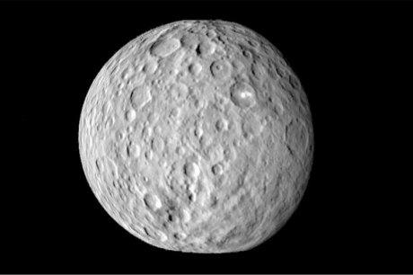 Ceres Big