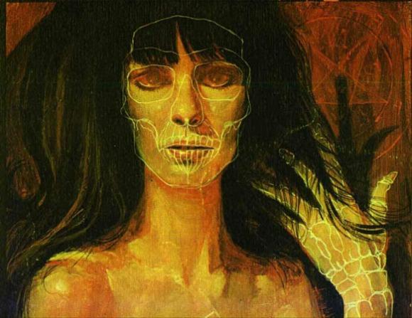 daughter-of-darkness2