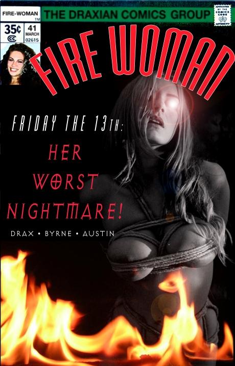 FireWoman13_3