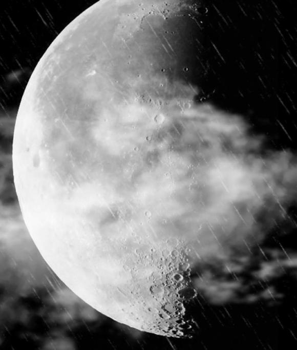 full_moon-1529893_close up