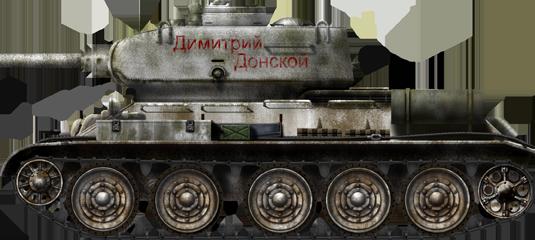T34-85_m43_winter44_dmitry_don