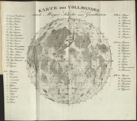 Moon Map (big)