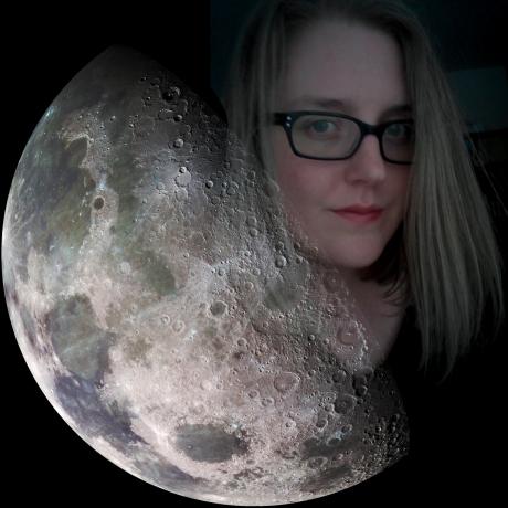 Moon_Goddess_May_2015