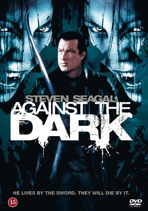 Against-the-Dark-2009-Full-English-Movie-Watch-Online-Free