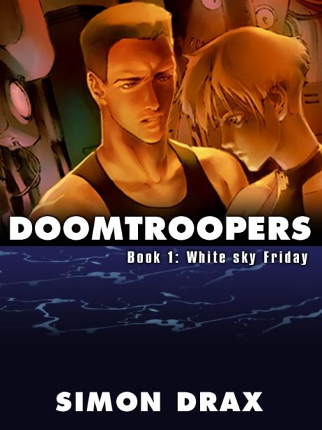 Doomtroopers_cvr