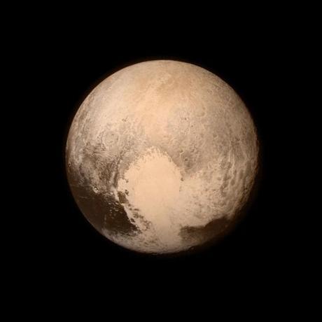 Pluto_7_14_2015