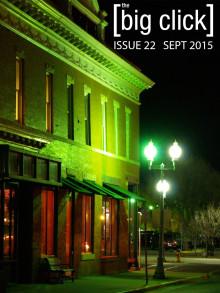 big-click-cover-sept15-220x293