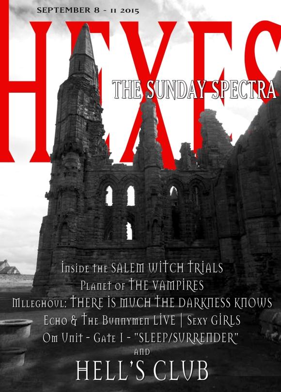 HEXES_September_2015