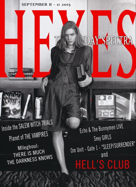HEXES_September_2015_Ver2