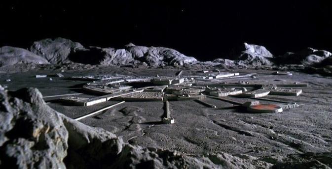 moonbase-5