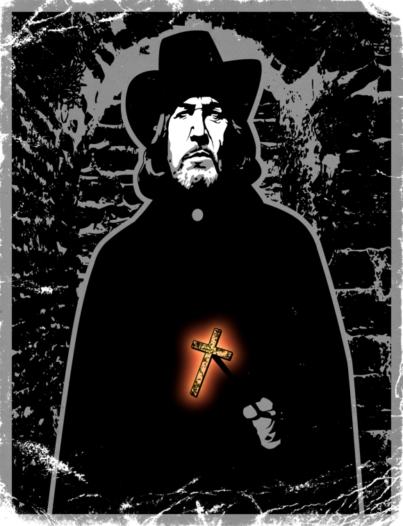 matthew_hopkins___witchfinder_general_by_abelmvada-d6rhpev