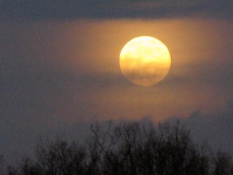 full_moon_640