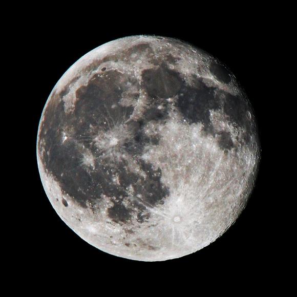 Full_Moon_as_Seen_From_Denmark