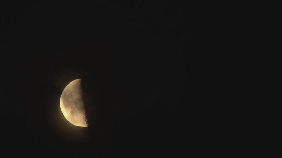 Screen Shot 2015-11-12 at 11.07.00 AM