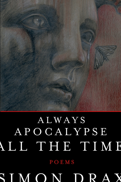 always-apocalypse-cover-1-rev