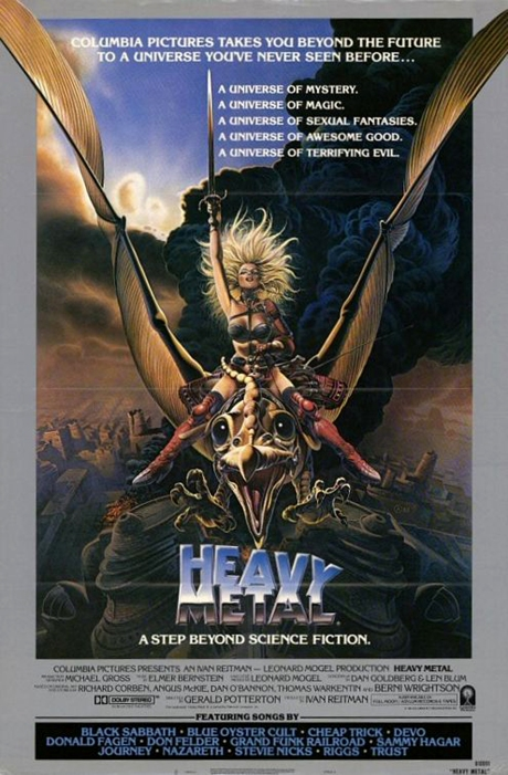 heavy_metal_poster