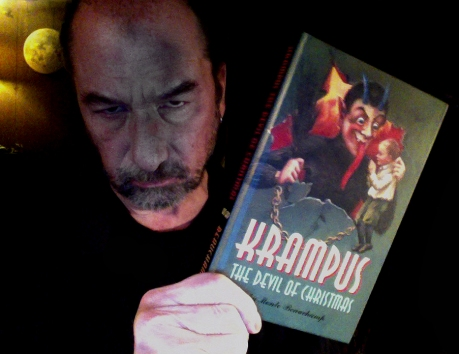 i-am-krampus