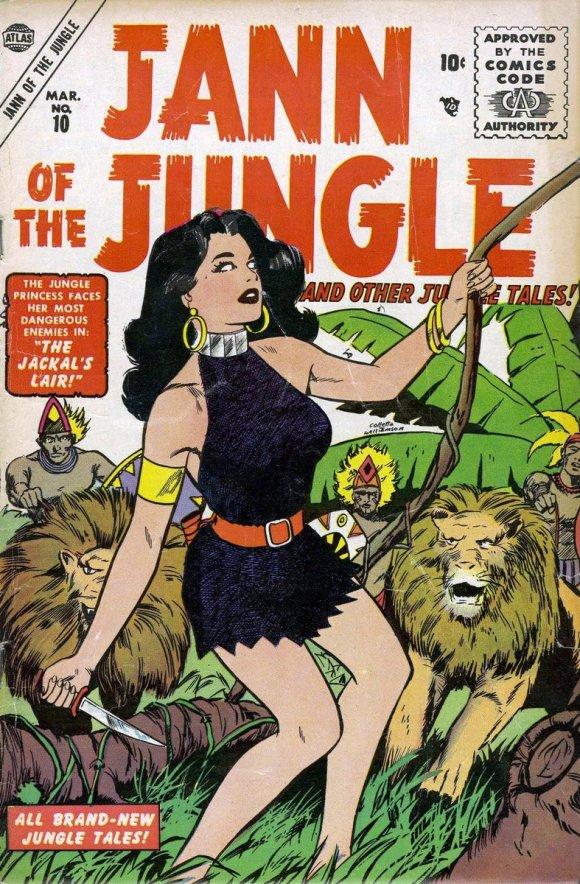 jann_jungle