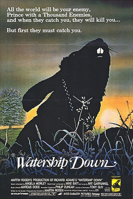 Movie_poster_watership_down.jpg