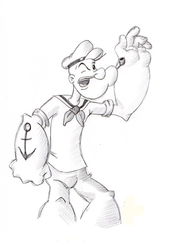 popeye_the_sailor_man_by_dnostallone-d7a2062