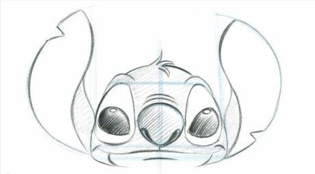 stitch-learn-to-draw-sketch.jpg