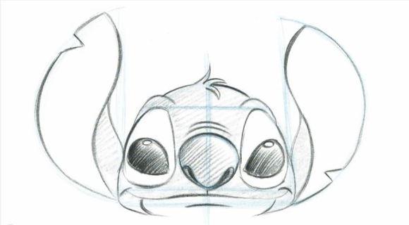stitch-learn-to-draw-sketch.jpg