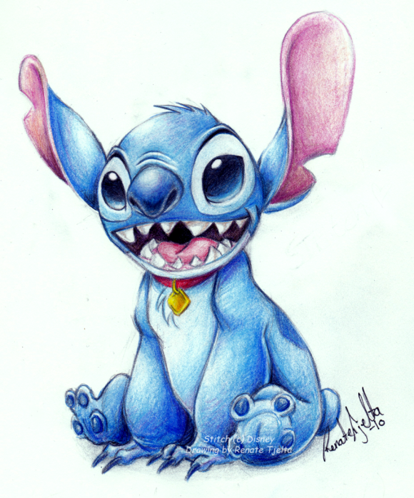 stitch_by_nor_renee-d33aie4