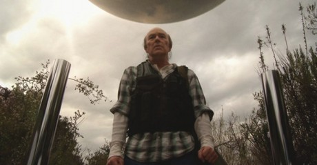 phantasm-ravager-review