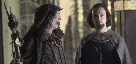 vikings-seer-and-athelstan
