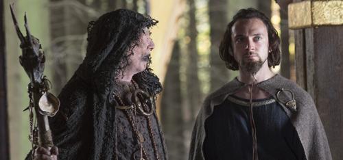 vikings-seer-and-athelstan