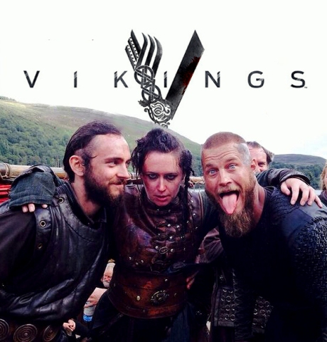 Vikings_Splash