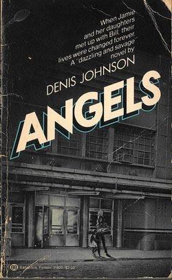 1-short-novel-johnson
