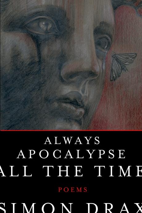 Always Apocalypse Cover 1 Rev