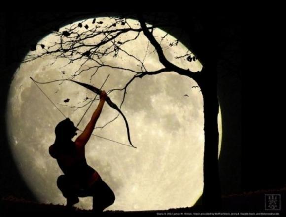hunters-moon1-e1475011956100
