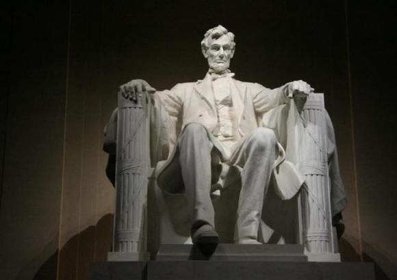 100264_Washington DC_Lincoln Memorial_d657-106