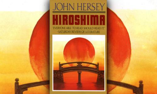 Hiro1Hersey