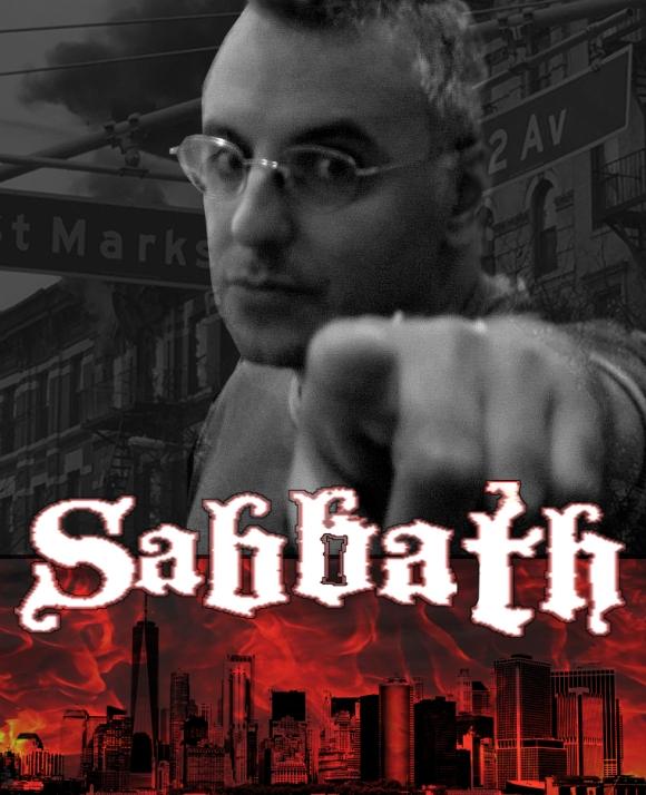 Mamatas_Sabbath_Promo