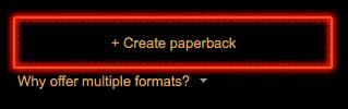 Create_pprback_button