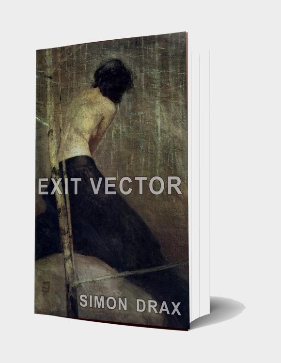 EV Bookshot