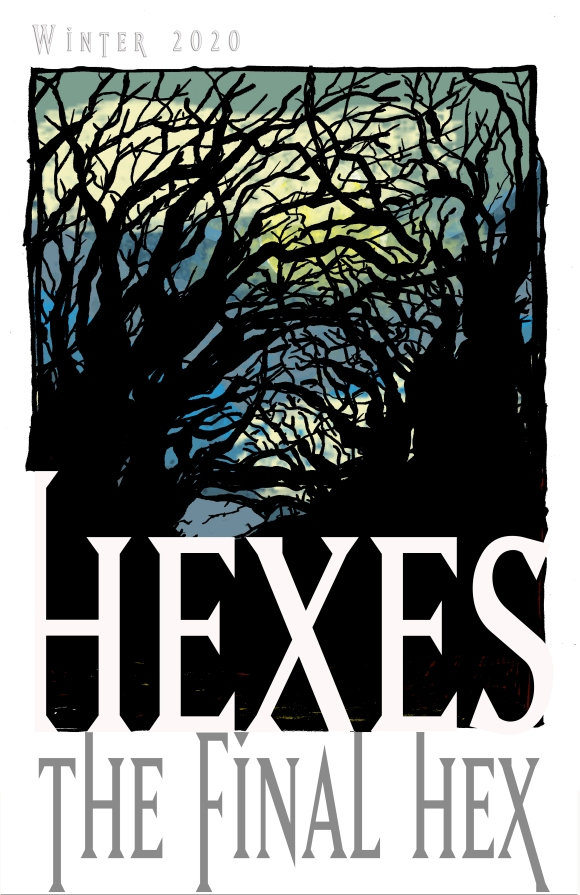 FINAL_HEX_Cover_1